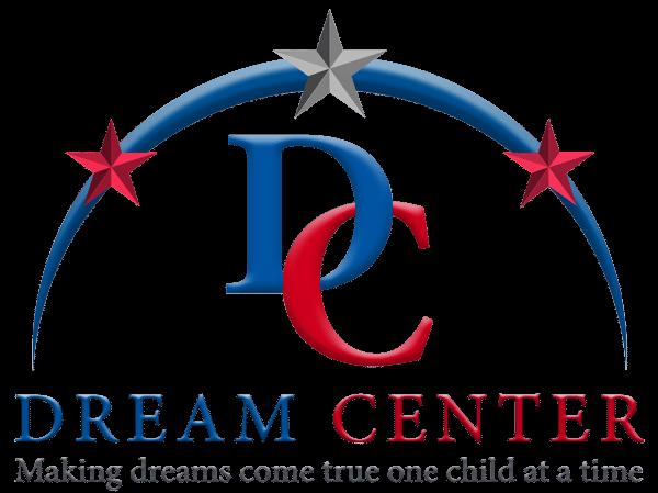 dream-logo-recreate-600x455