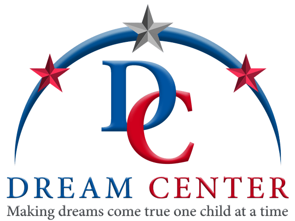 dream-logo-recreate-600x455