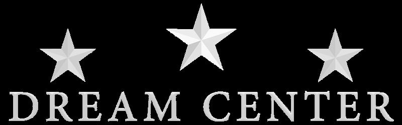 logo-white-trans-800