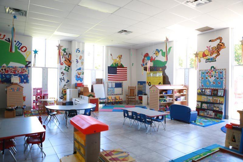 school-classroom-1a