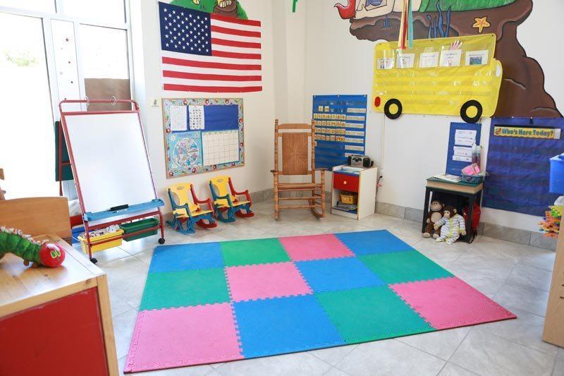 school-classroom-1c