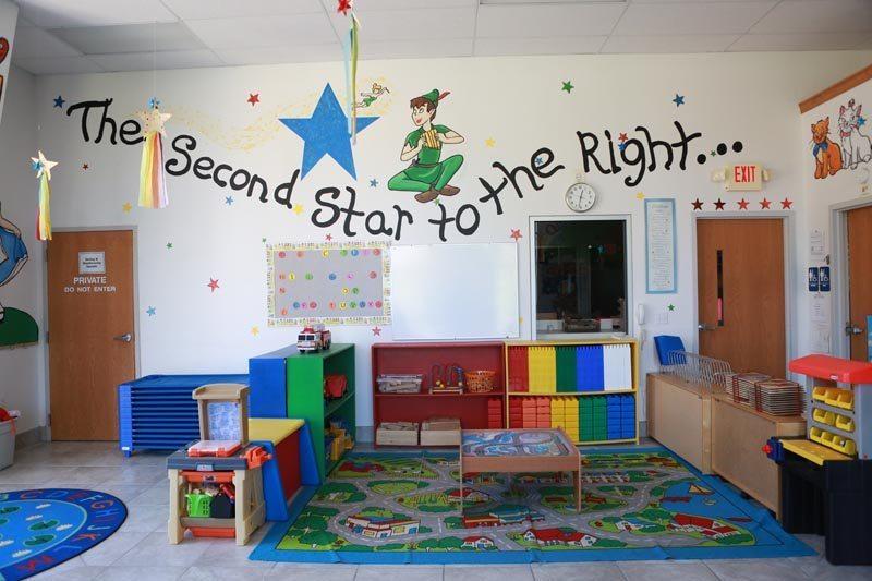 school-classroom-1d