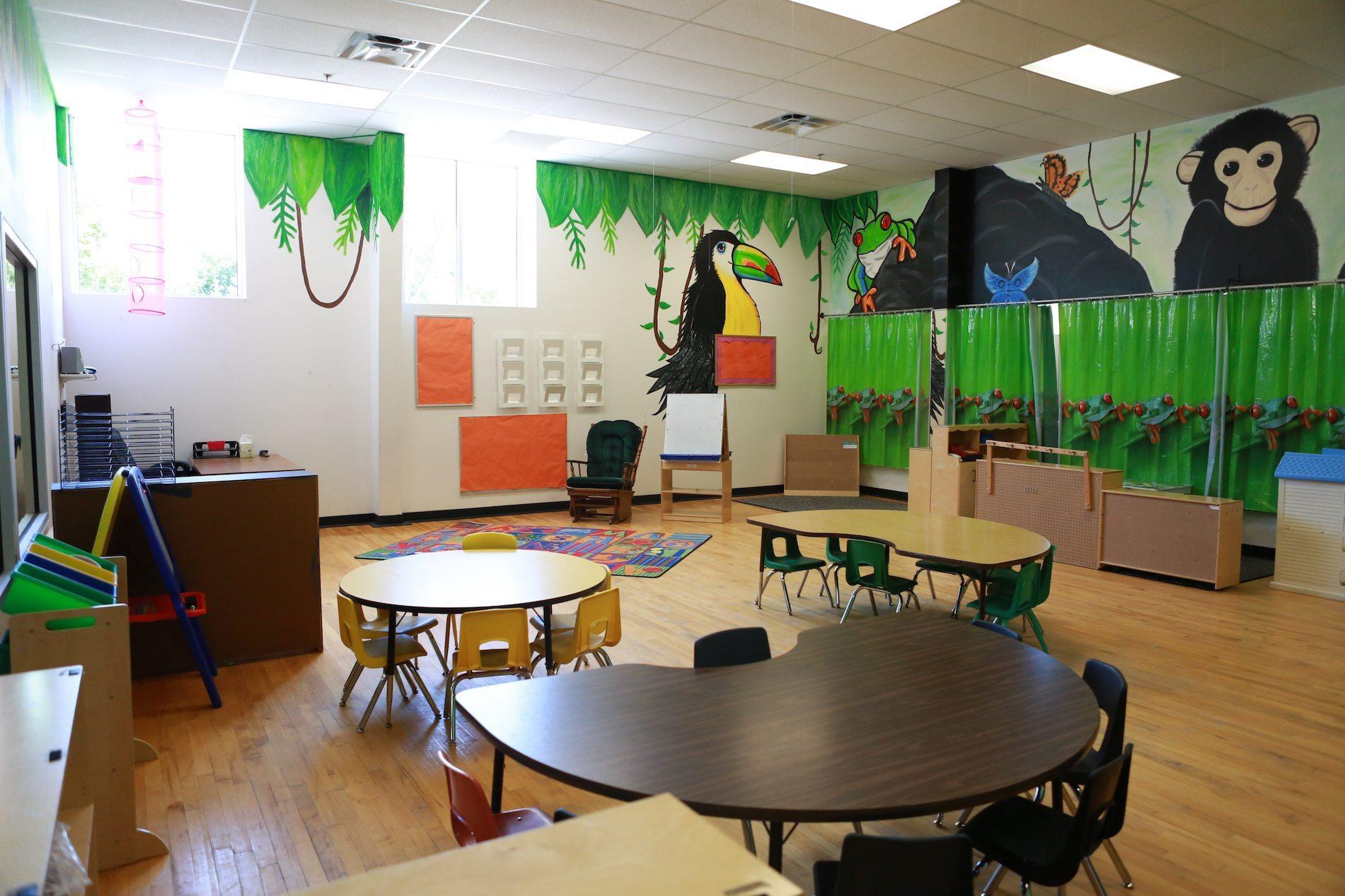 school-classroom-2