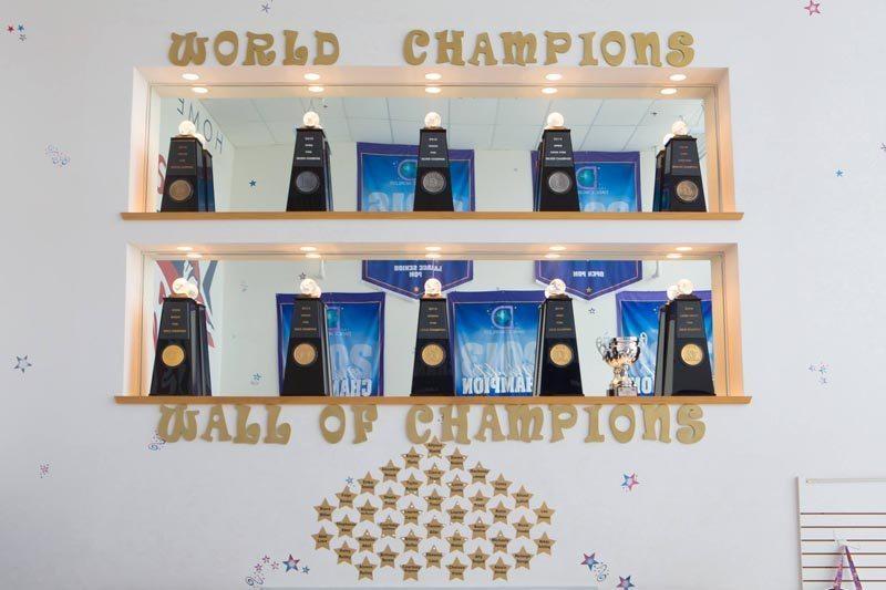 world-trophies